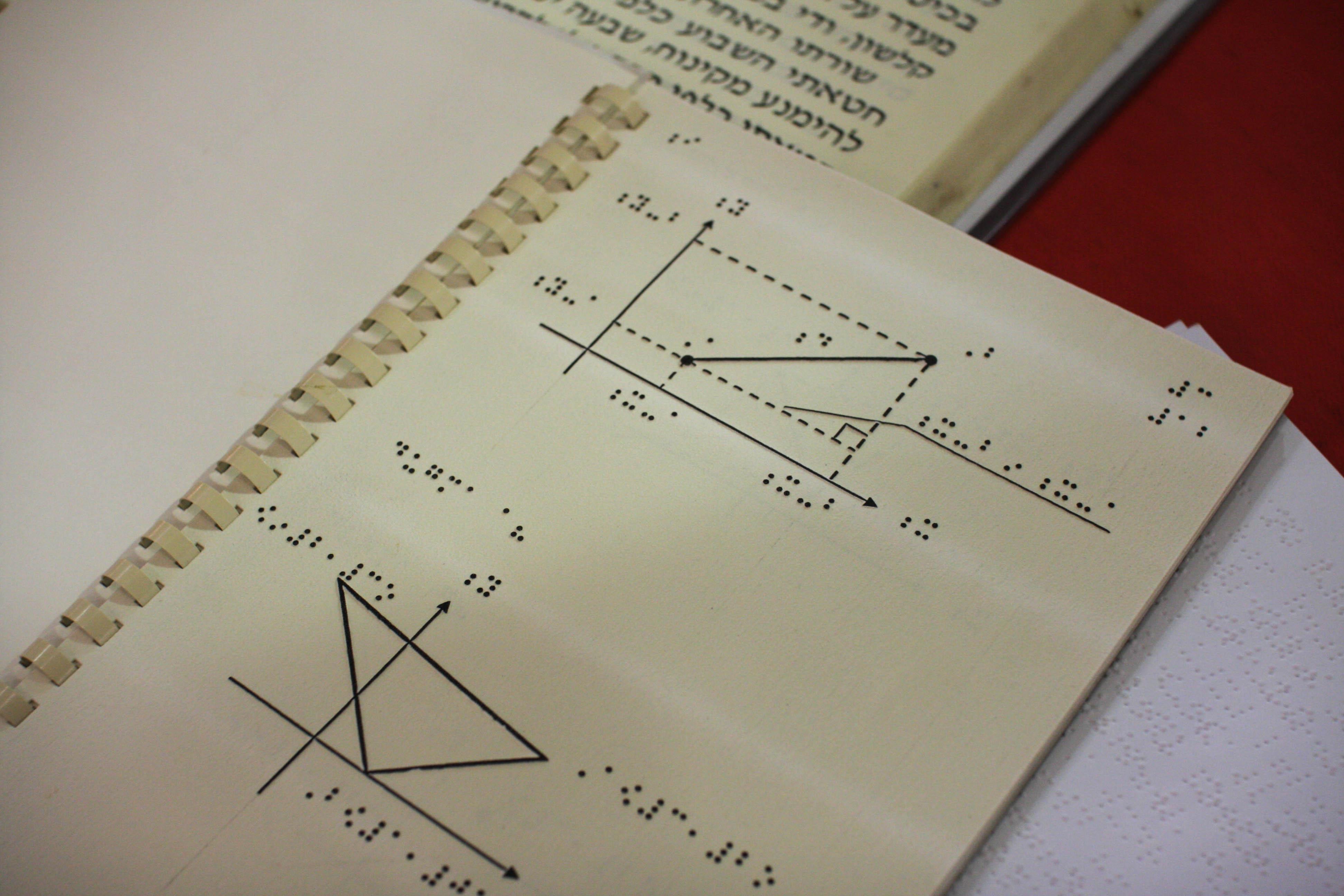 ספר לימוד בגיאומטריה